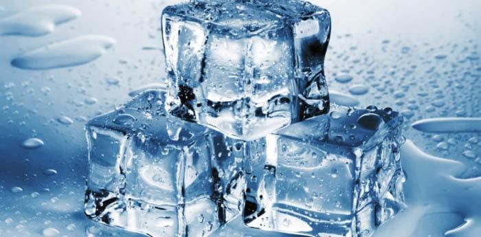 Hausmittel Gegen Zahnschmerzen Eis
